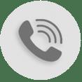 38055896-0-International-LP-ico