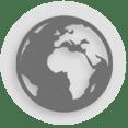 38055901-0-International-LP-ico
