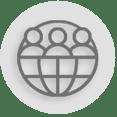 38055956-0-International-LP-ico