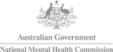 39391731-0-NMHC-logo