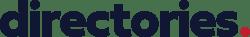Directories logo RGB 2020 (3)