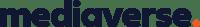 Mediaverse logo RGB 2020 (1)