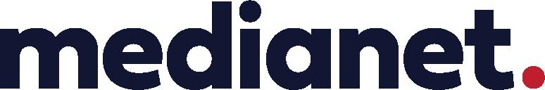 Medianet_logo